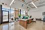 Interior Trilogy Vet Center Chandler